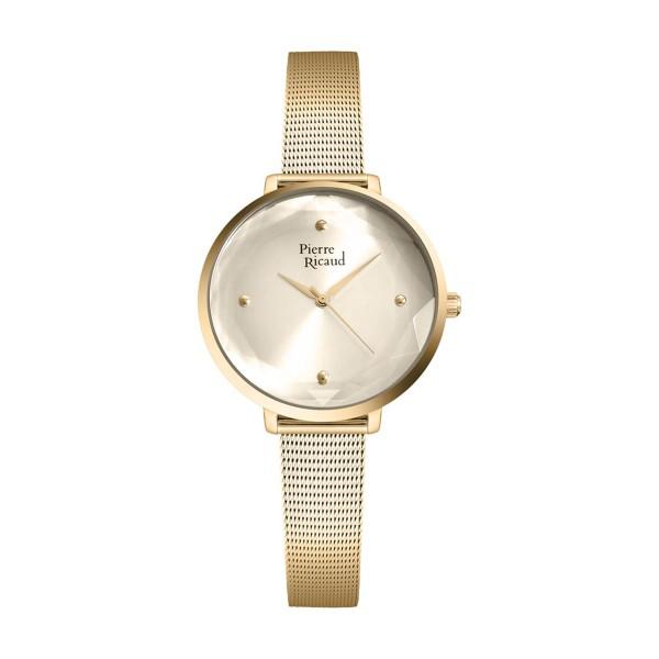 Часовник Pierre Ricaud P22097.1141Q