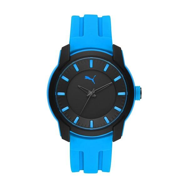 Часовник Puma P6005