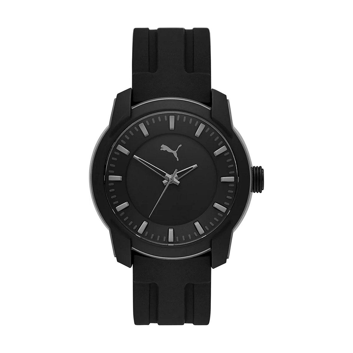Часовник Puma P6018