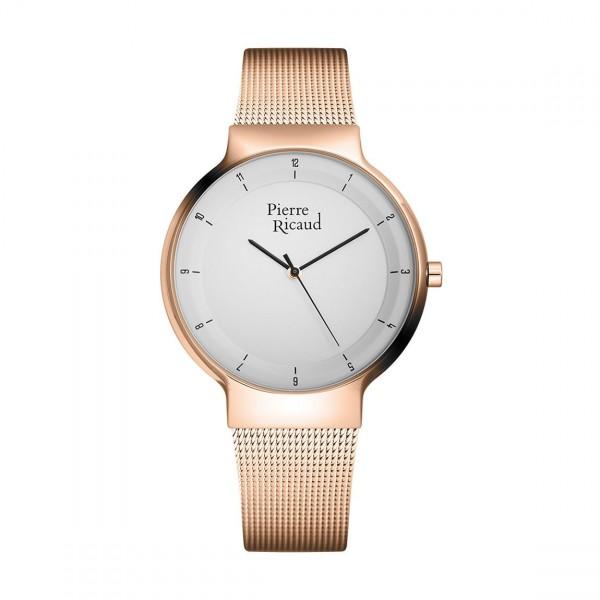 Часовник Pierre Ricaud P91077.9117Q