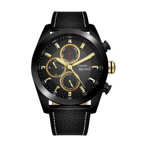 Часовник Pierre Ricaud P97223.B216QF