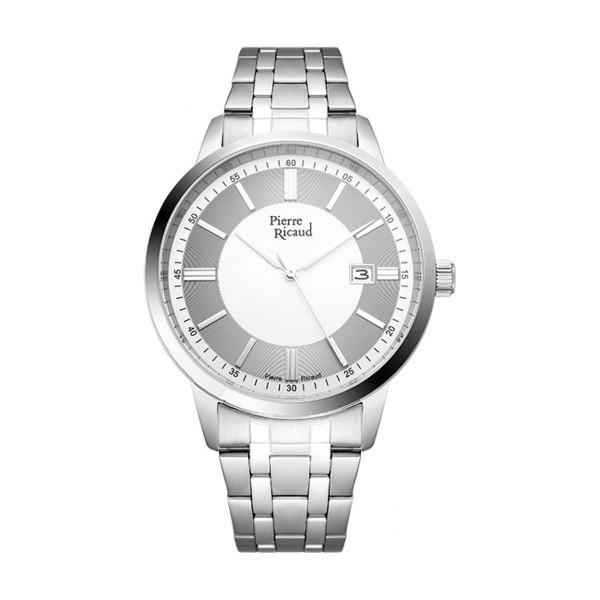 Часовник Pierre Ricaud P97238.5113Q