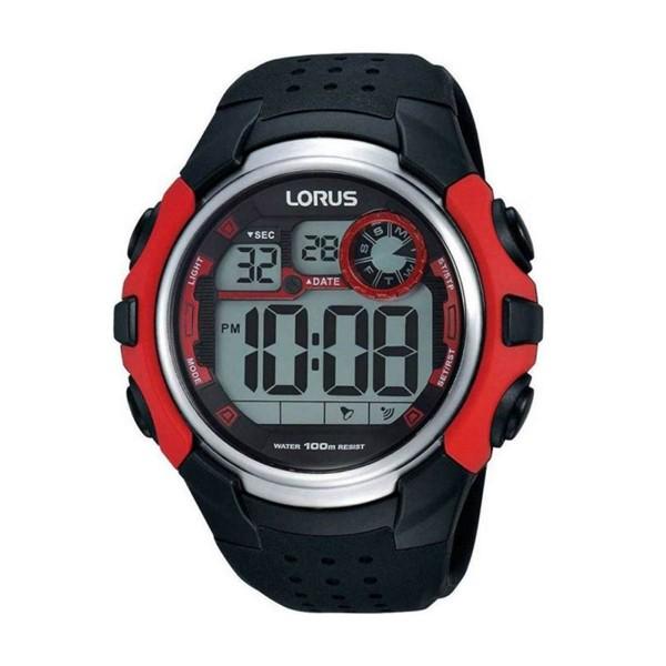Часовник Lorus R2393KX9
