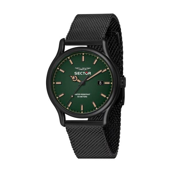 Часовник Sector R3253517021