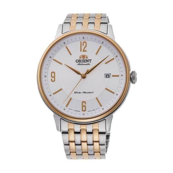 Часовник Orient RA-AC0J07S