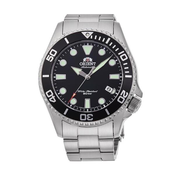 Часовник Orient RA-AC0K01B