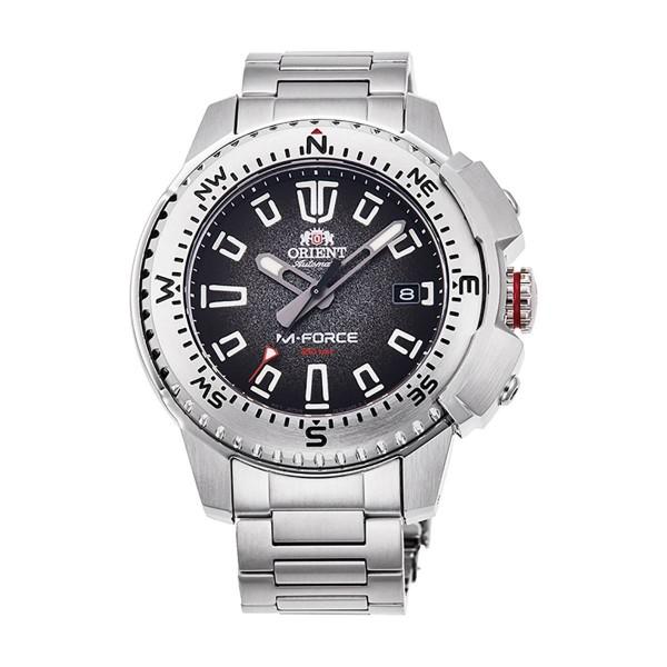 Часовник Orient RA-AC0N01B