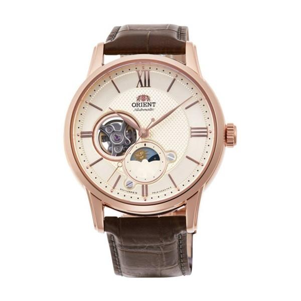 Часовник Orient RA-AS0009S