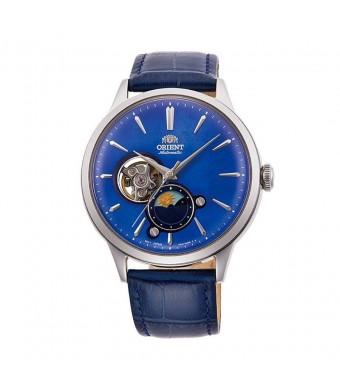 Часовник Orient RA-AS0103A