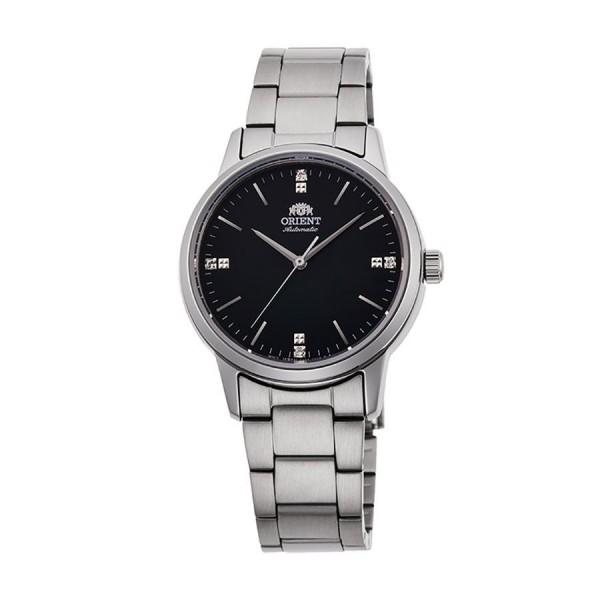 Часовник Orient RA-NB0101B