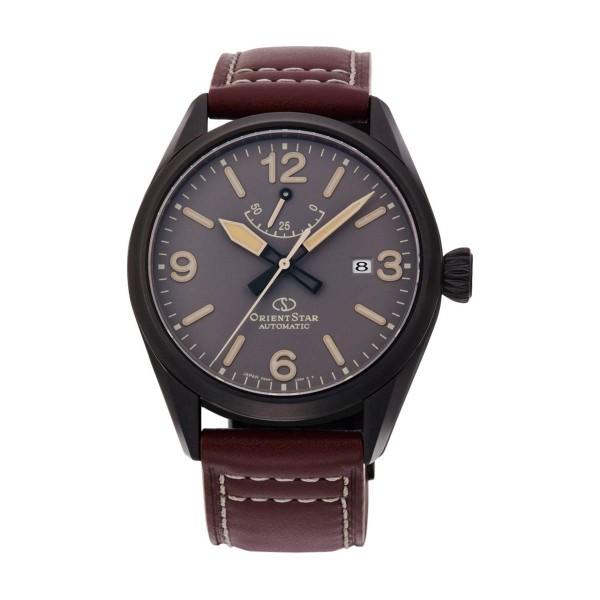 Часовник Orient Star RE-AU0202N