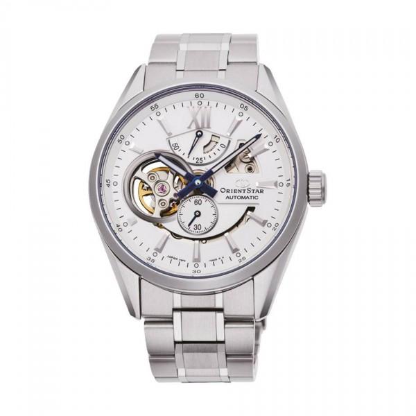 Часовник Orient Star RE-AV0113S