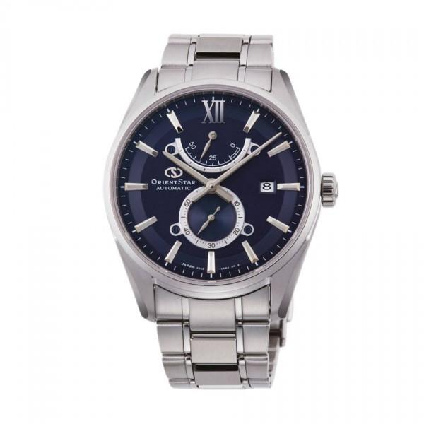 Часовник Orient Star RE-HK0002L