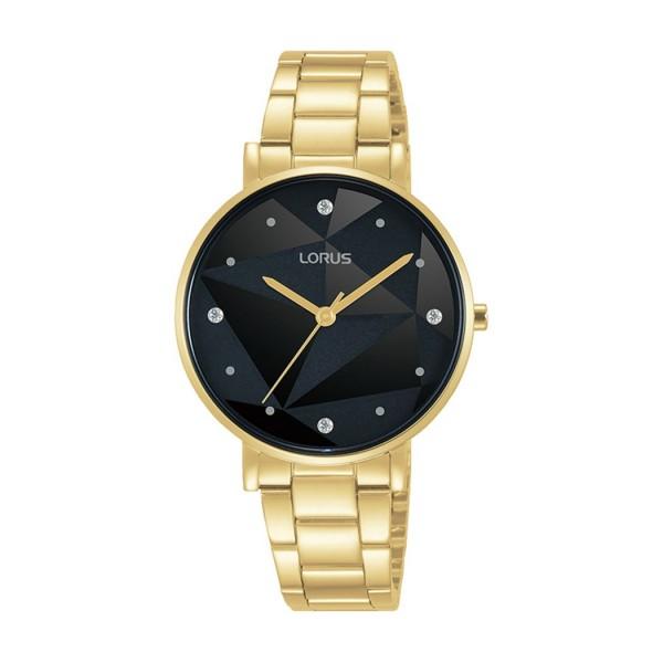Часовник Lorus RG202UX9