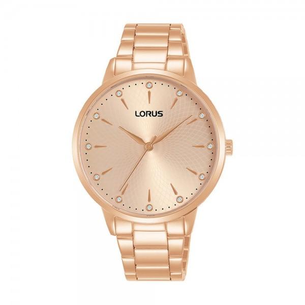 Часовник Lorus RG224TX9