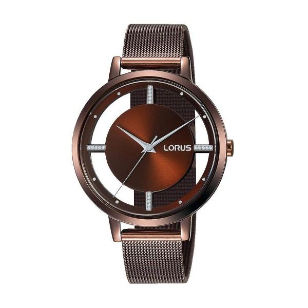 Часовник Lorus RG245SX9