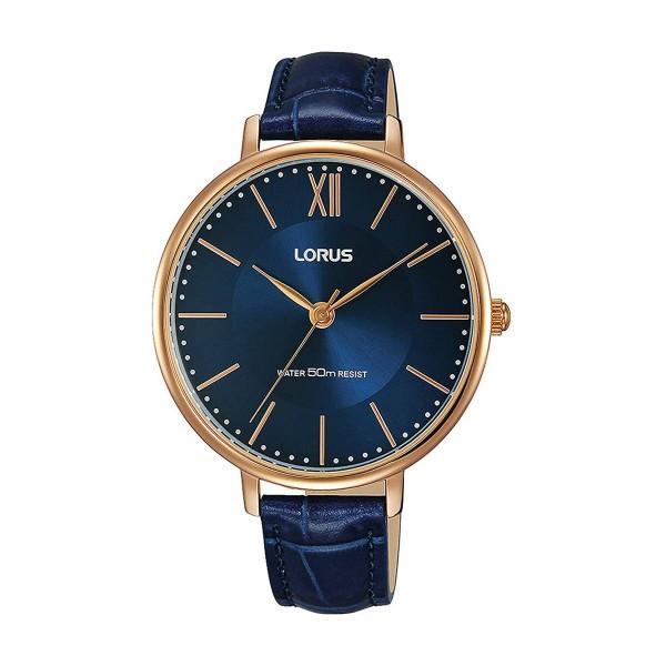 Часовник Lorus RG276LX9