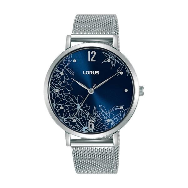 Часовник Lorus RG293TX9