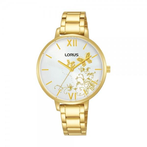 Часовник Lorus RG298SX9