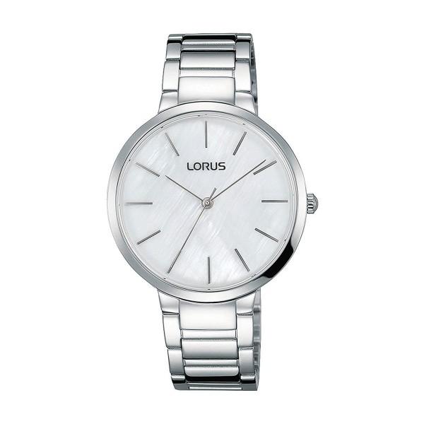 Часовник Lorus RH809CX9