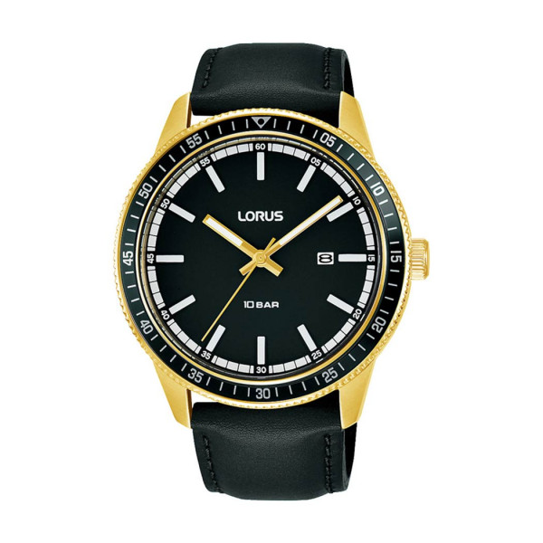 Часовник Lorus RH958MX9