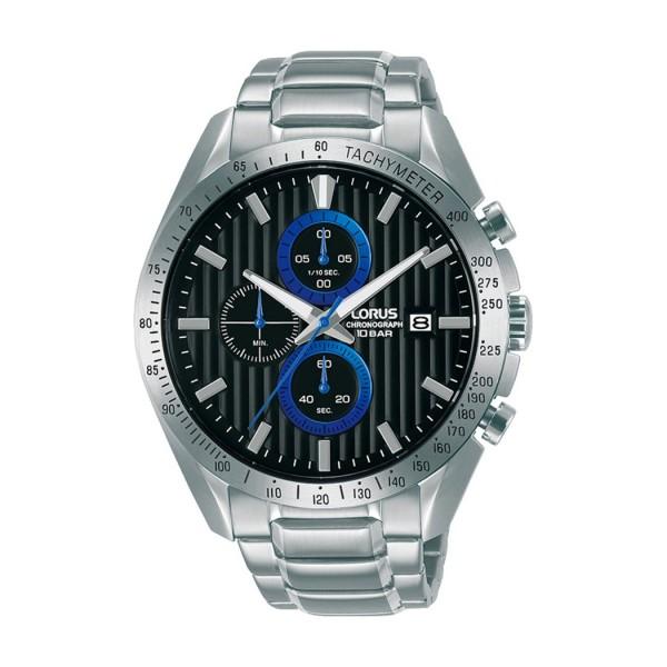 Часовник Lorus RM305HX9