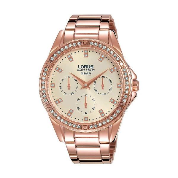 Часовник Lorus RP646DX9