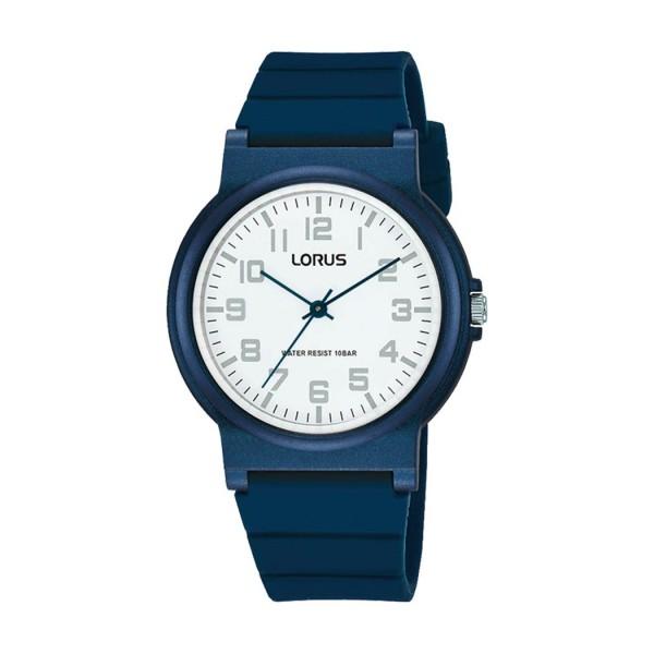 Часовник Lorus RRX35GX9