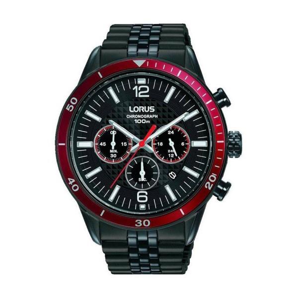 Часовник Lorus RT331JX9