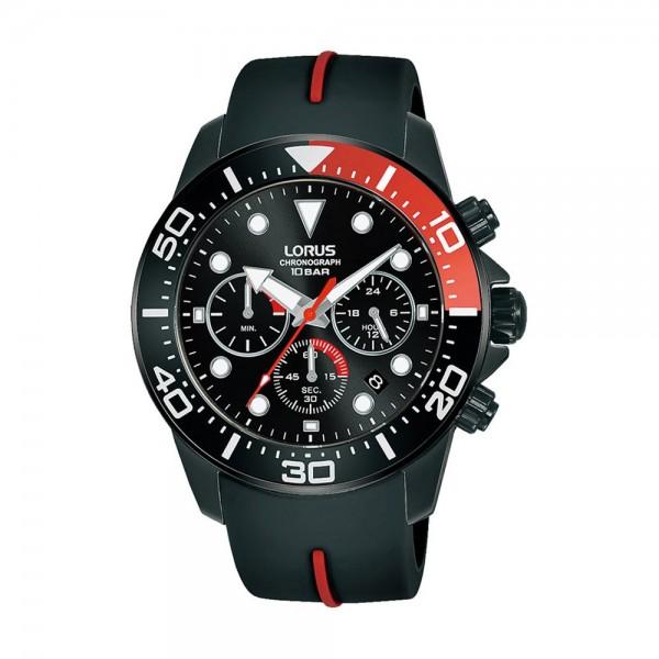 Часовник Lorus RT347JX9