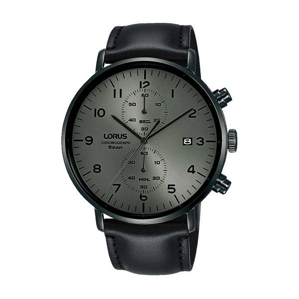 Часовник Lorus RW405AX9