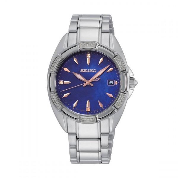 Часовник Seiko SKK881P1