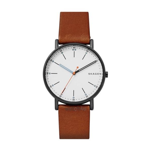 Часовник Skagen SKW6374
