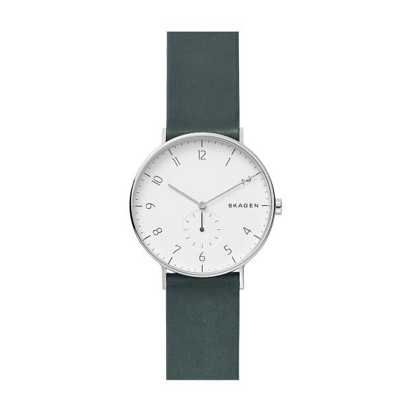 Часовник Skagen SKW6466