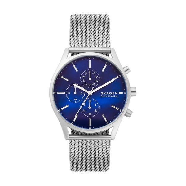 Часовник Skagen SKW6652