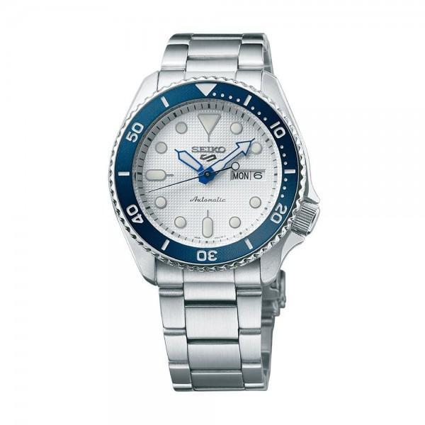 Часовник Seiko SRPG47K1