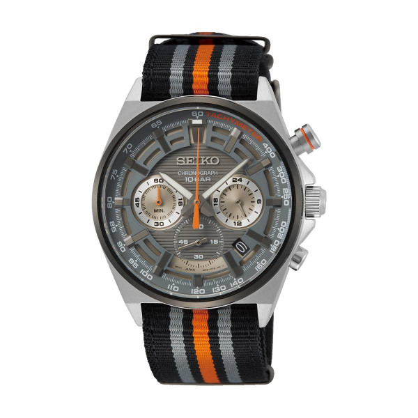 Часовник Seiko SSB403P1