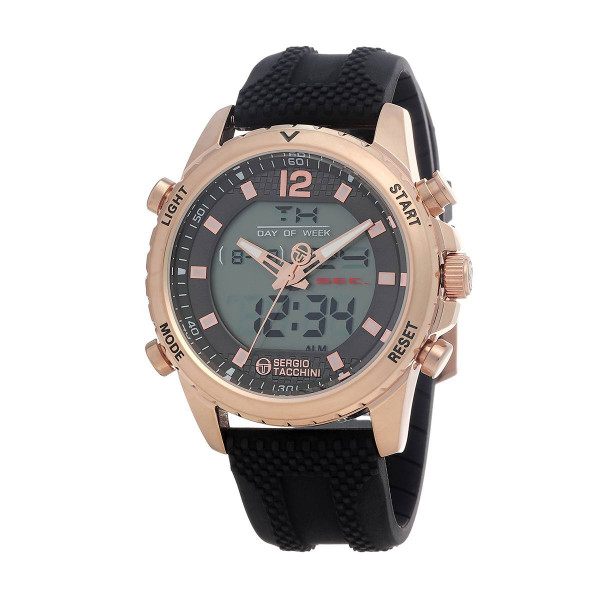 Часовник Sergio Tacchini ST.1.10052-1