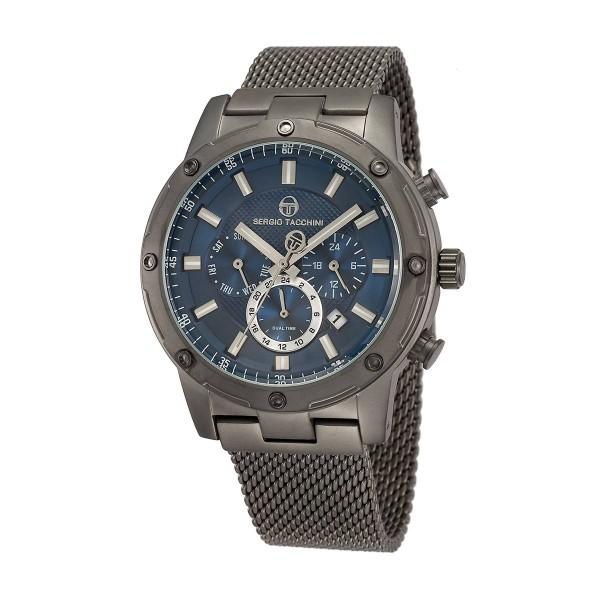 Часовник Sergio Tacchini ST.1.10077-2