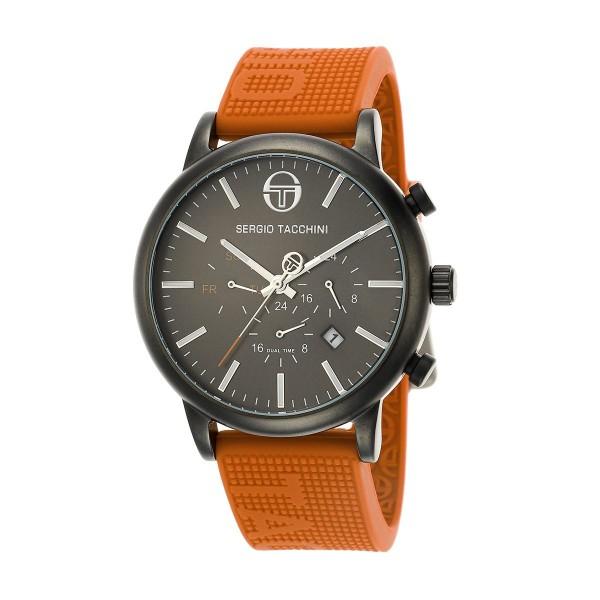 Часовник Sergio Tacchini ST.1.10081-6