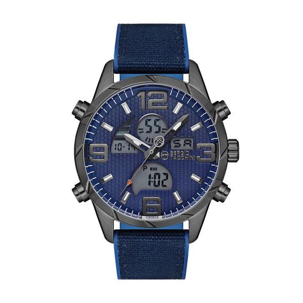 Часовник Sergio Tacchini ST.1.10093-3
