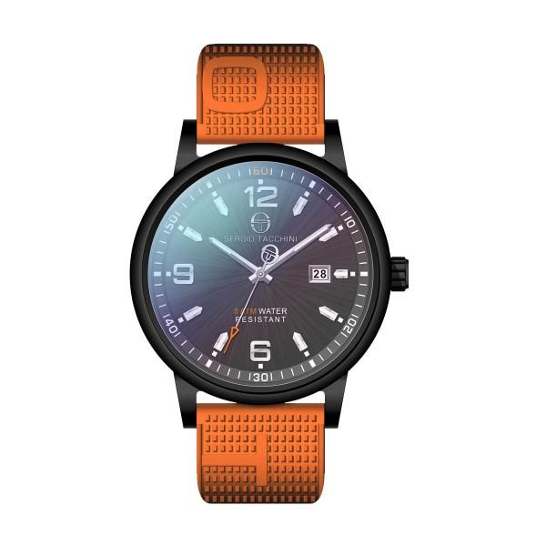Часовник Sergio Tacchini ST.1.10106-5