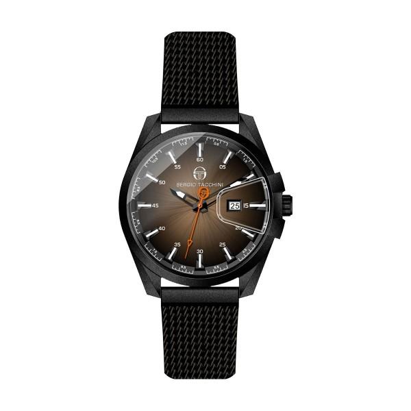 Часовник Sergio Tacchini ST.1.10114-3
