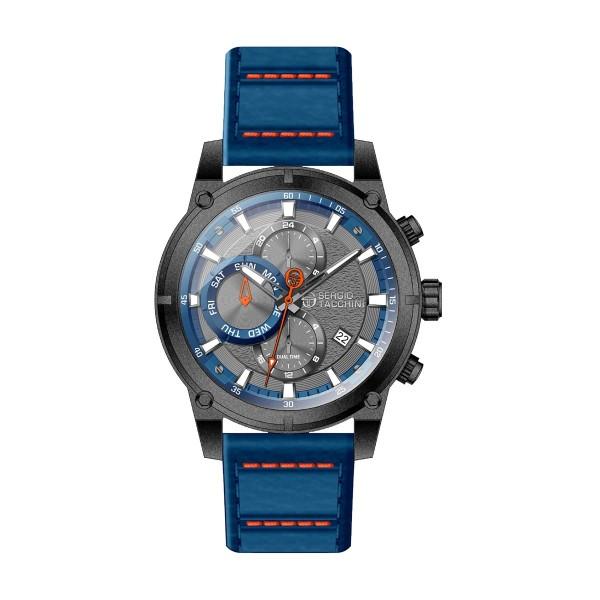 Часовник Sergio Tacchini ST.1.10123-5