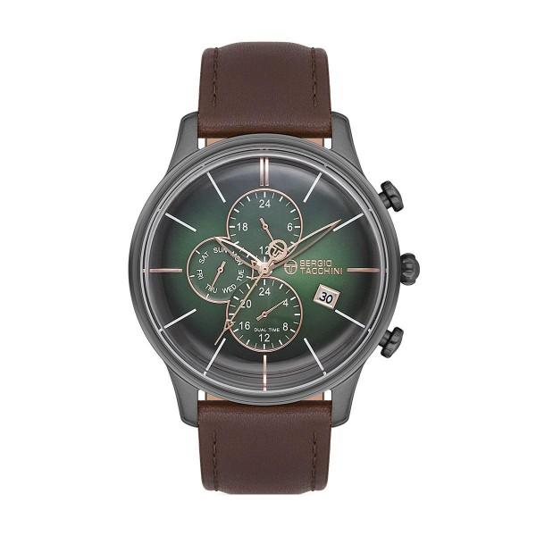 Часовник Sergio Tacchini ST.1.10151-2