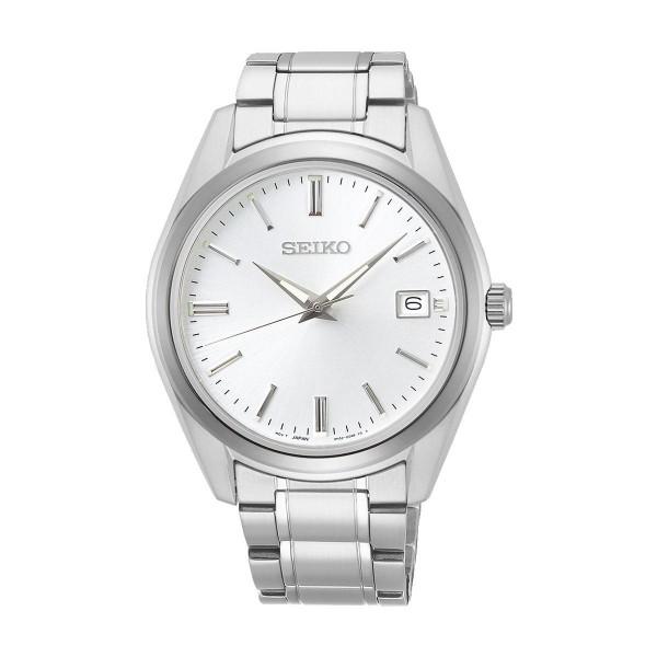 Часовник Seiko SUR307P1