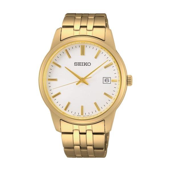 Часовник Seiko SUR404P1