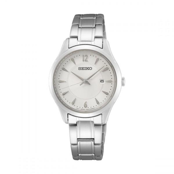 Часовник Seiko SUR423P1