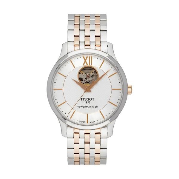 Часовник Tissot T063.907.22.038.01