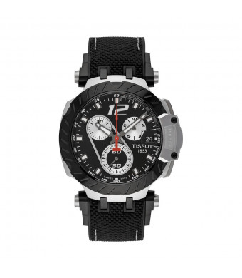 Часовник Tissot T115.417.27.057.00